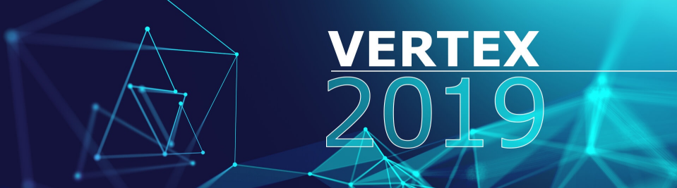 Speed up your design processes with Vertex BD 2019
