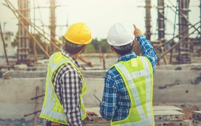 Construction Cost Estimates: Why Accuracy is Essential