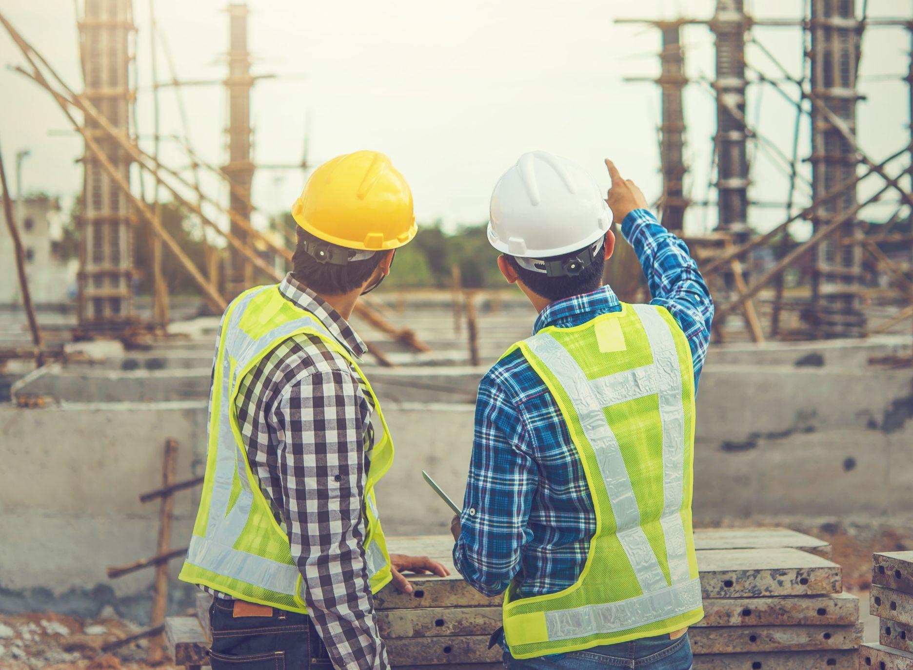 career construction club brings - HD1872×1375