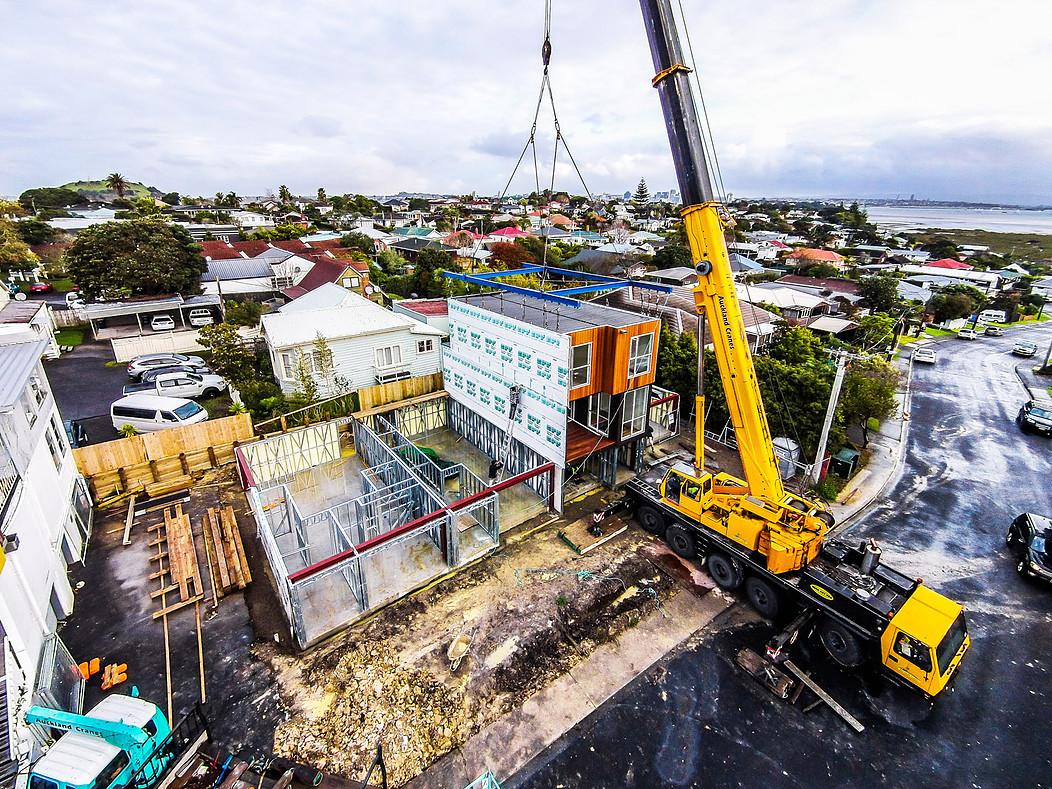 ABT Construction