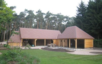 Hermans Hout & Habitat