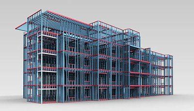 Transforming Construction Through Automation