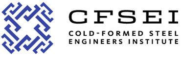 2020 CFSEI Expo (Postponed!)