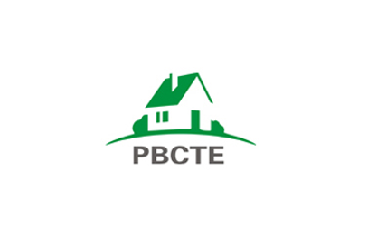 China (Changsha) Prefabricated Building and Construction Technology Expo 2020