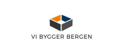 Vi Bygger Bergen 2020
