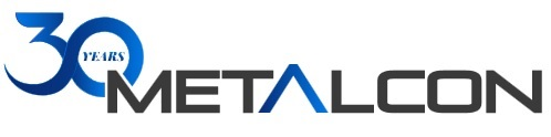 Metalcon 2020