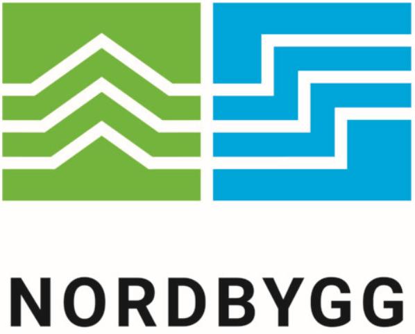 Nordbygg 2020 (Postponed!)