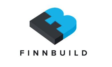 FinnBuild 2020
