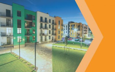 How Real Estate Developers Can Make the Most of Modular Construction