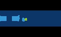 Dahe's new logo
