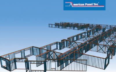 American Panel Tec