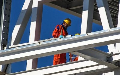 Overcoming Construction Industry Challenges with Best Practices
