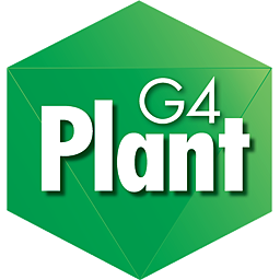 Vertex G4 Plant Design