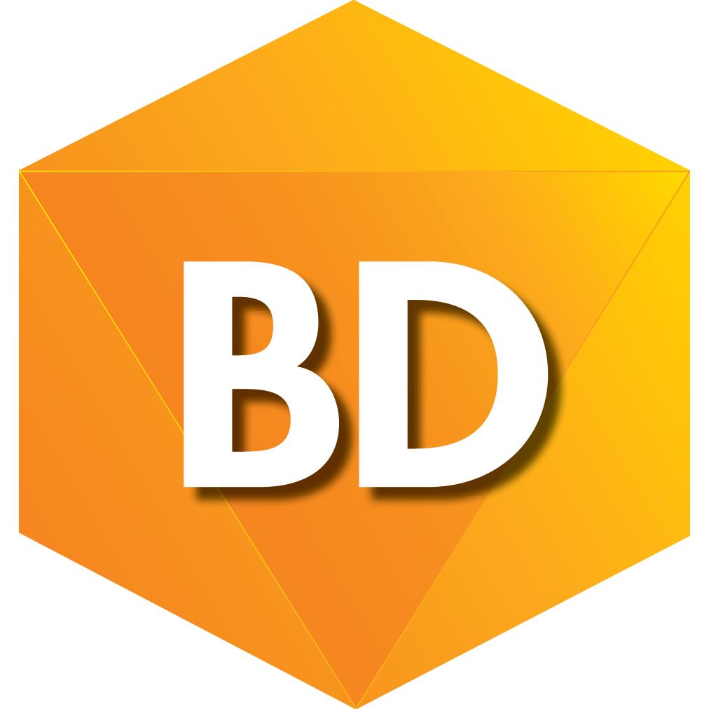 Vertex BD Software Sverige