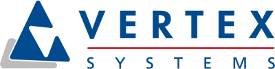 Vertex CAD & PLM Software